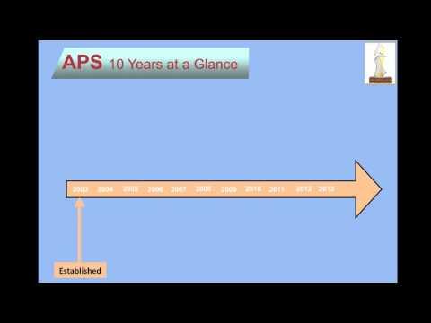 ARABIAN COMPANY AND SASAKURA FOR WATER AND POWER K.S.A P.O BOX 1745JEDDAH21441