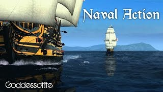 [PC] Naval Action (Let