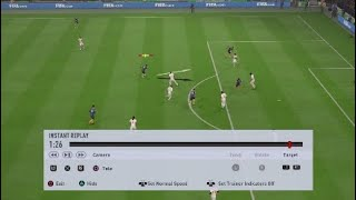 Fifa 19 top 10 goals of the week