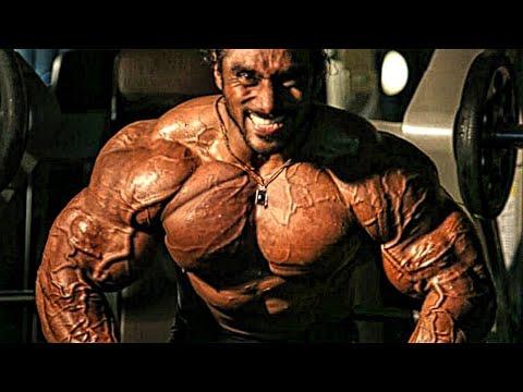 SANGRAM CHOUGULE | Keep Coming Back | Bodybuilding Motivation 2020