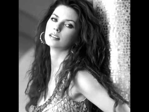 Shania Twain -- When He Leaves You mp3