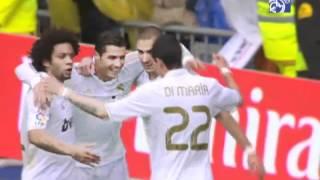 Athletic Bilbao-Real Madrid: rueda de prensa de José Mourinho
