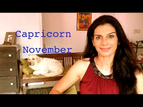 Capricorn March 2015. Time for Emotional Healing and Family from YouTube · Duration:  11 minutes 7 seconds