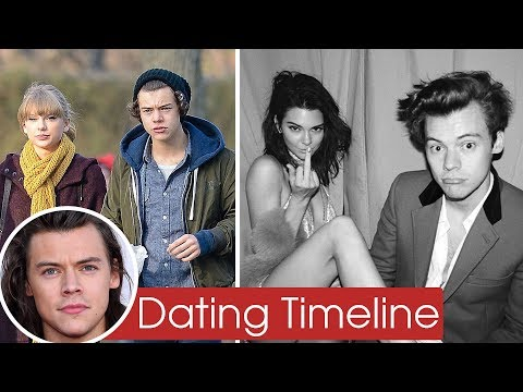 harry styles dating a 13 year old fanfic