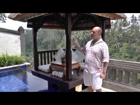 presentation-of-the-luxury-deluxe-pool-villas-at-hotel-viceroy-bali