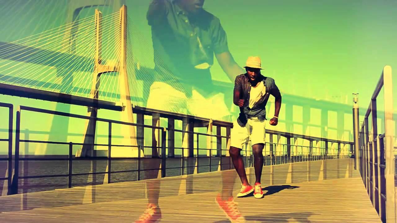 "Download Afro Panico ""Wolololo"" | Afro-House | AfroÐigital ←"