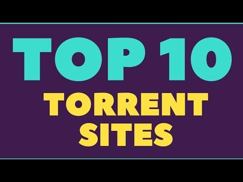 Torrent wap ru consider