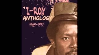 I Roy - Acting Strange