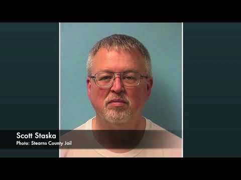 ROCORI Superintendent Arrested for Alleged Indecent Exposure
