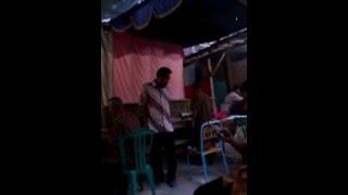 Download Video Mbah Suro Goyang Dumang MP3 3GP MP4