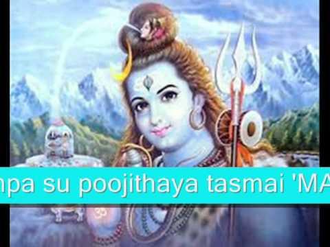 Taliparamba RajaRajeswara devotonal.wmv
