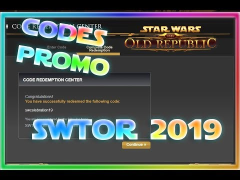 SWTOR 6 0 STATS GUIDE - Stats and Damage Calculation in