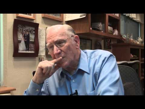 Issachar Insight - Chuck Missler and Barry Setterfield