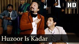 huzoor-is-kadar-masoom-songs-naseeruddin-shah-shabana-azmi-saeed-jaffrey-filmigaane