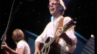 The Midnight Special 1980 - 03 - America - Sister Golden Hair