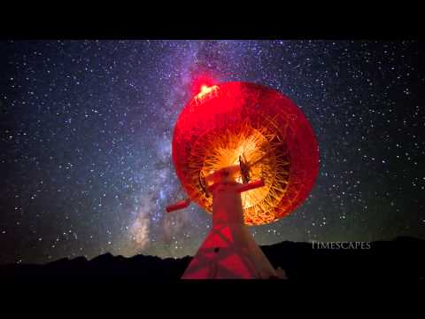 Tom Lowe - TimeScapes: Rapture