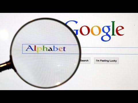 المفوضية الأوروبية تغرّم -غوغل- بـ1.49 مليار يورو بسبب الإعلانات…  - 16:53-2019 / 3 / 20