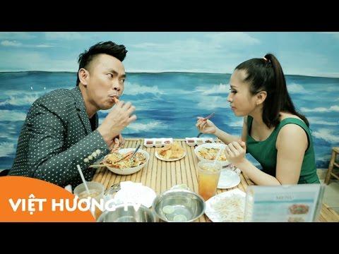 Bánh Canh Ghẹ Ba Sạch – Hoài Tâm ft Ngọc Liên [Official]