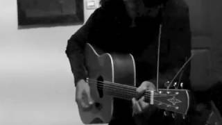 Monkey to Millionaire - Kiasan ( Akustik )