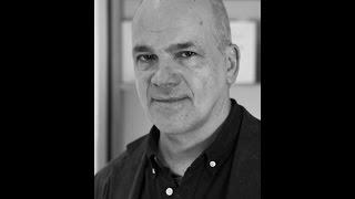 """Frank Witzel: """"Die Erfindung der Roten Armee Fraktion..."""" (Deutscher Buchpreis)"""