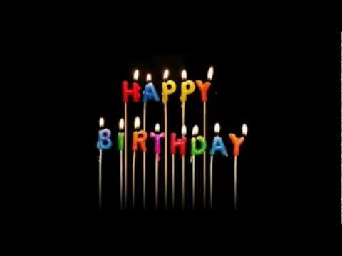 sretan rođendan klapa intrade YouTube   Tomislav Bralić Sritan Rođendan.flv   YouTube sretan rođendan klapa intrade