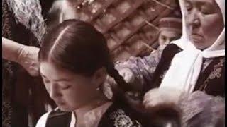 Замир Арыкбаев и Съездбек Искеналиев - Даткайым / Жаны клип | MuzKg