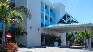 Siesta Key Vacation Hotel Rooms