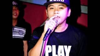 Repeat youtube video IIYAK KA LANG - STAPADOR & YOUNG INNOCENT (BLUE BANDANA PRODUCTIONS)
