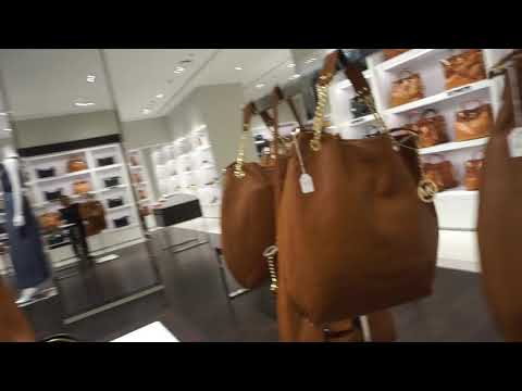 Dubai Outlet Village Shopping Lowest Price On Branded