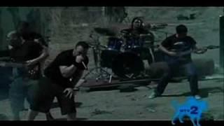 Fetal Decay_Divine(Korn cover)