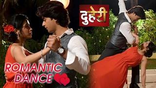 Duheri VALENTINE'S DAY Special Episode   Star Pravah Marathi Serial