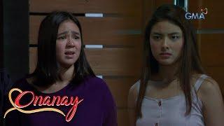 Onanay: Natalie's fake deal | Episode 121