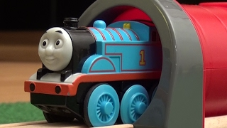Thomas the train and his friends Brio Trains Railway Toys for Kids children Tank Engine