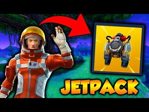 🔻 Jetpack in fortnite? | Fortnite Romania - Live #149