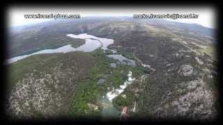 150.000 m2 LAND FOR SALE (CROATIA)