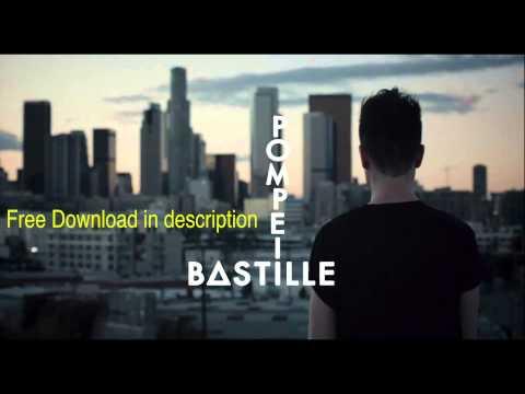 Pompeii Bastille (Free Download)