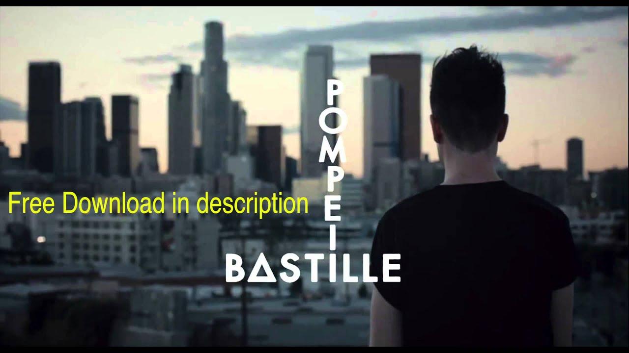 download bastille pompeii mp3 gratis