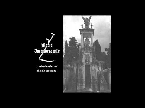 Morte Incandescente - ...Relembrando um Túmulo Esquecido [Full Album]