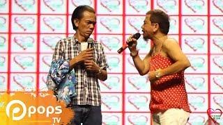 Hài Kịch Lỗi Tại Ai - Hồng Tơ, Kim Bảo [Official]