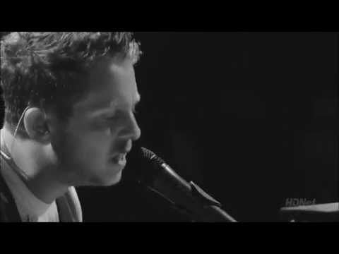 OneRepublic - Made for You Music video