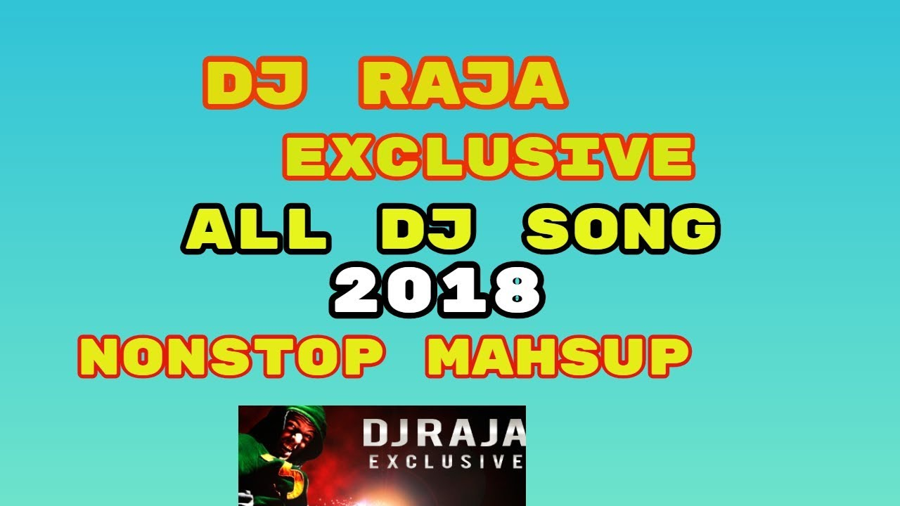 Demo for Dj Raja Cg 2018 16 32MB Preview Music Only - Indie
