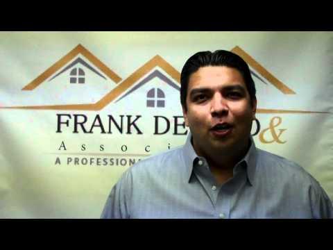 Frank Del Rio - Online Resources vs Realtors