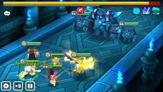 summoners war giants b10 team ft argen and hwa