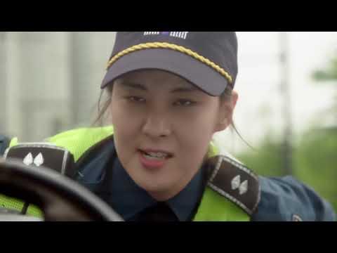 Trailer phim Trộm tốt, trộm xấu với sự tham gia của Seo Hyun SNSD.