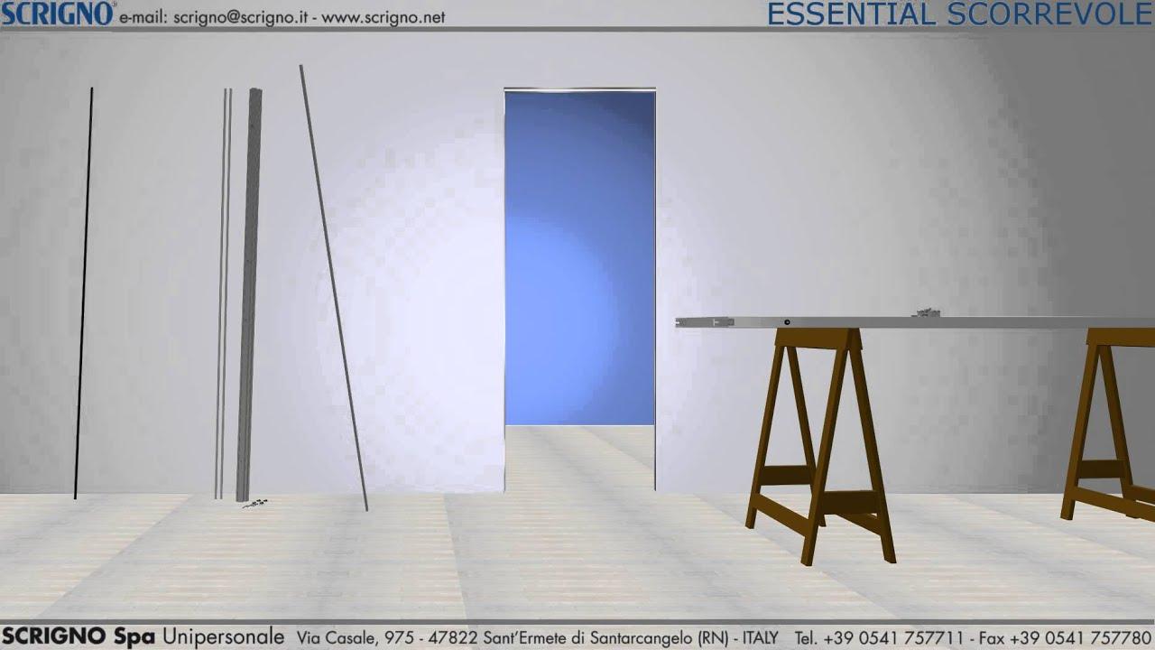 Porte interne prezzi leroy merlin adesivi per porte vetro - Adesivi per porte interne ikea ...