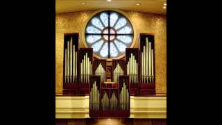 Dieterich Buxtehude (1637-1707) Organ Works, Peter Hurford