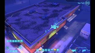 XCOM Multiplayer: The Better Part of Valor