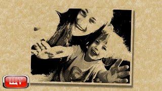 Щесюк Тарас ✔ Позитив-волонтери ✔ Уроки добра ✔ Поліграфічний коледж ✔ Дитячий будинок № 1