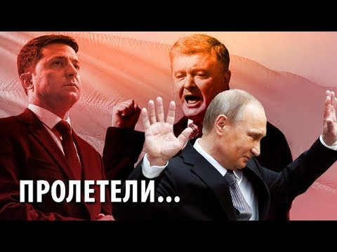 Российская внешняя политика