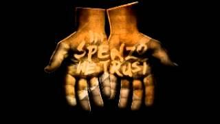 Spenzo- Heaven Can Wait